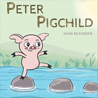 Peter Pigchild  Free Children's AudioBook