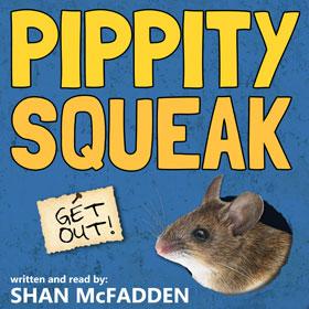 Pippity Squeak