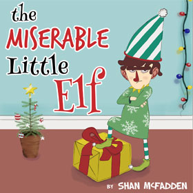 The_Miserable_Little_Elf