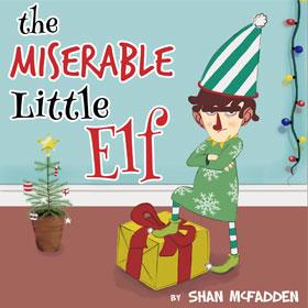 The_Miserable_Little_Elf